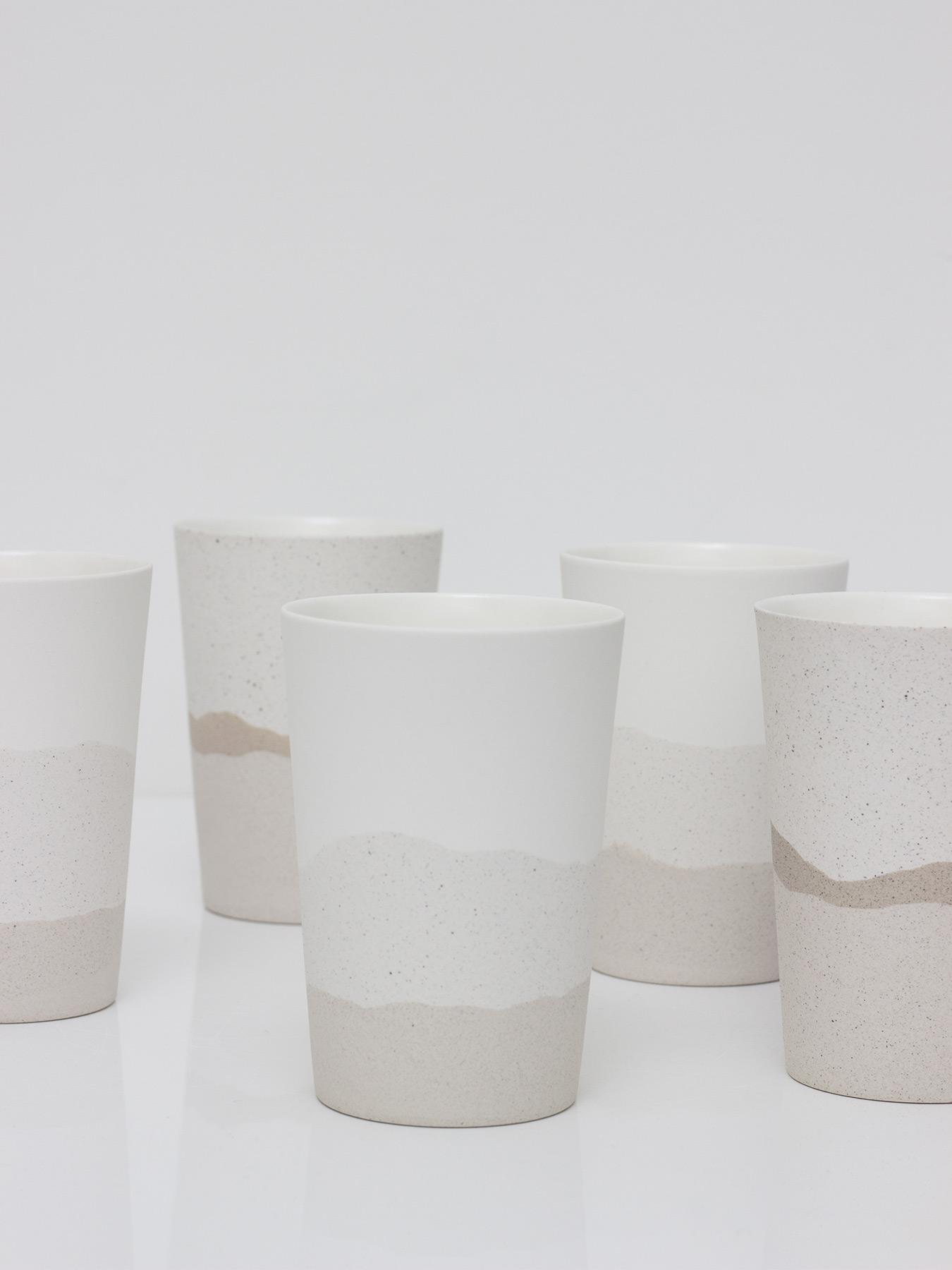 ceramic_high_cup_05