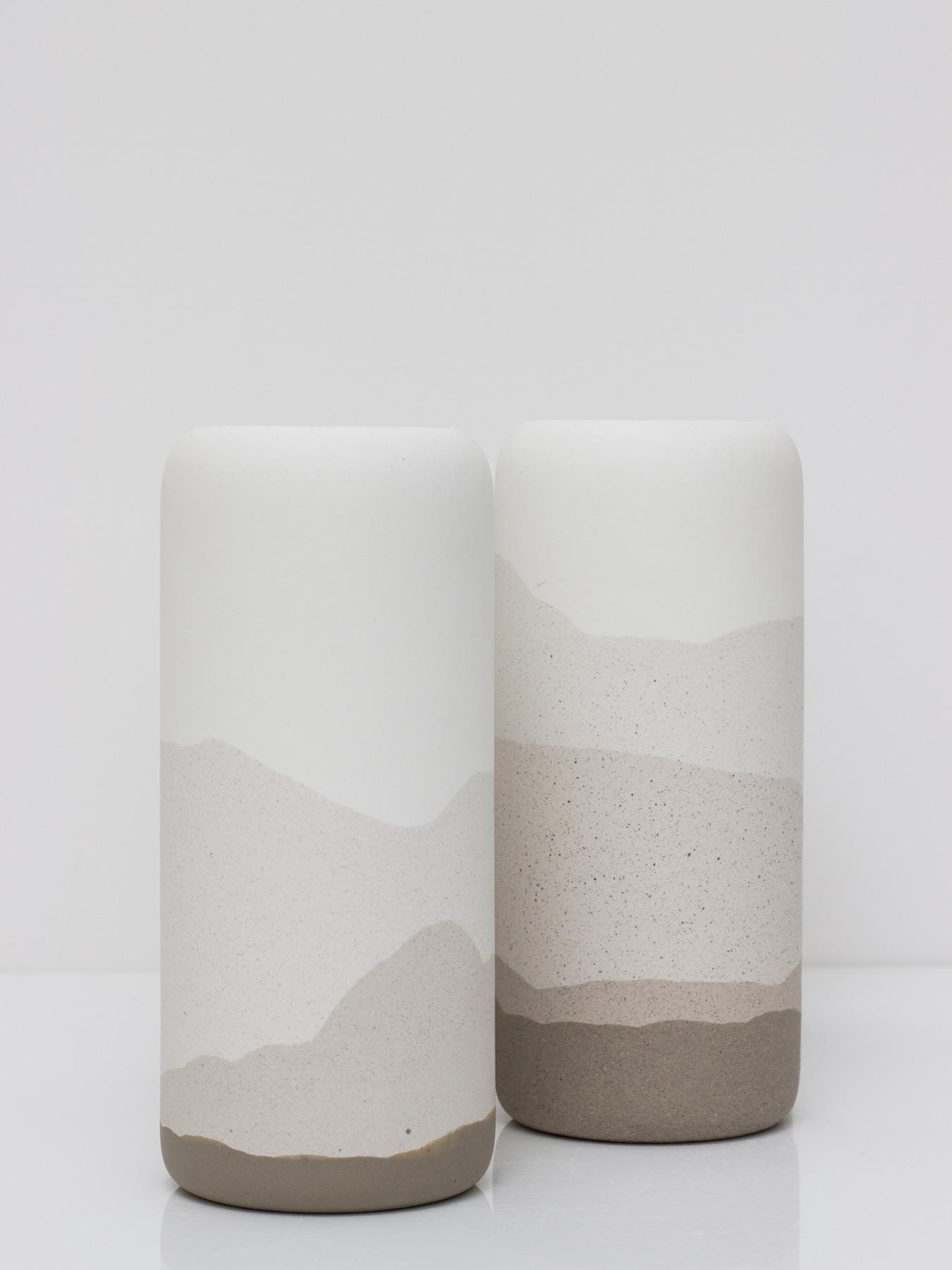 ceramic_vase_04