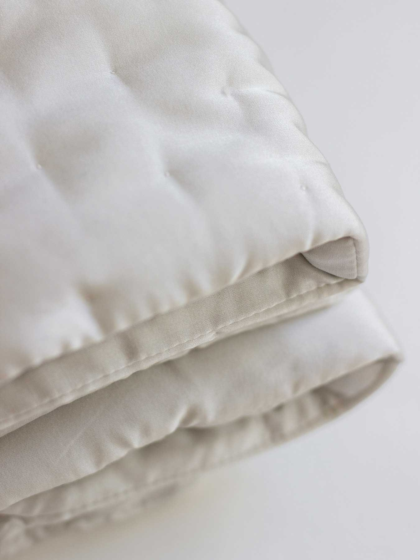 hand embroidery pillow cover grey4