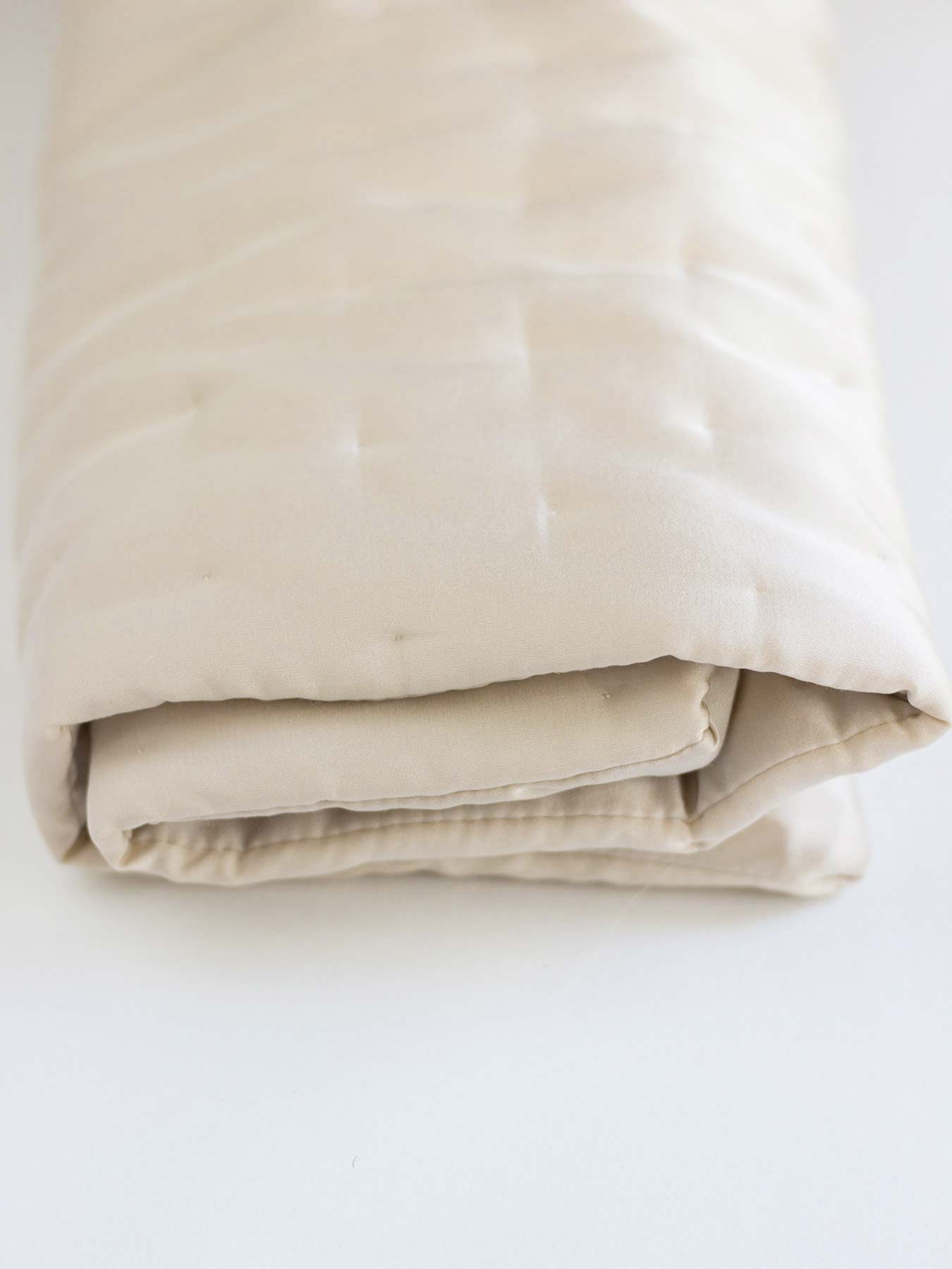 hand embroidery pillow cover nude4