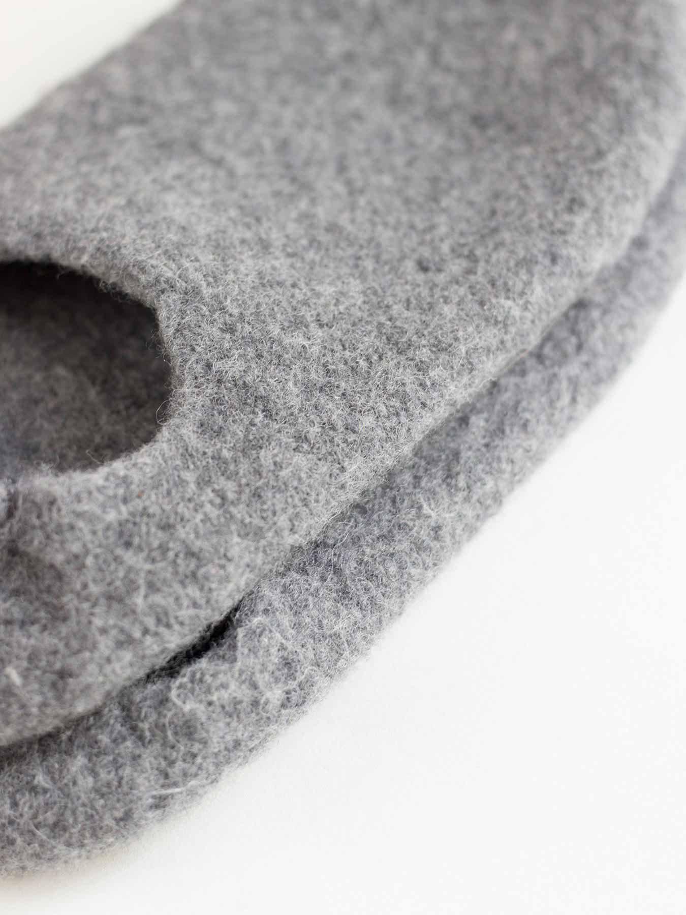 snug-wool-slipper-grey5